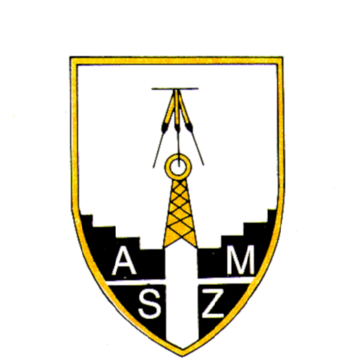 Association of Mine Surveyors of Zimbabwe - AMSZ